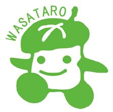 wasataro